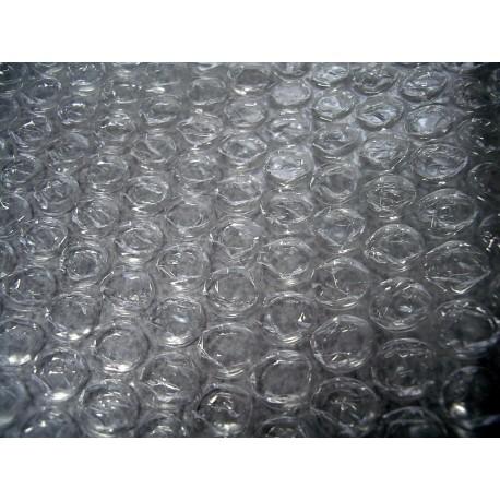 Papier bulles