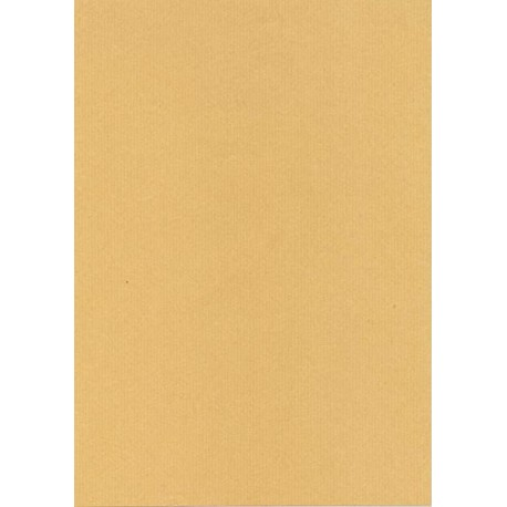 Papier Kraft ( Vendu au métre)