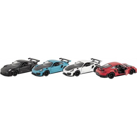 """Voiture """" Porsche 911 GT2 RS"""""""