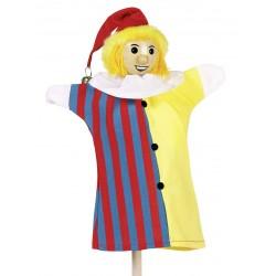 Marionnette (Guignol) 27cm