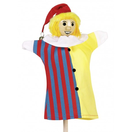 Marionnette ( Guignol)