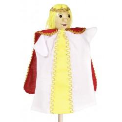 Marionnette ( princesse)
