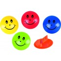 Sourire Clac Clac