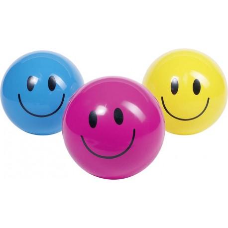 Ballon SMILE à gonfler
