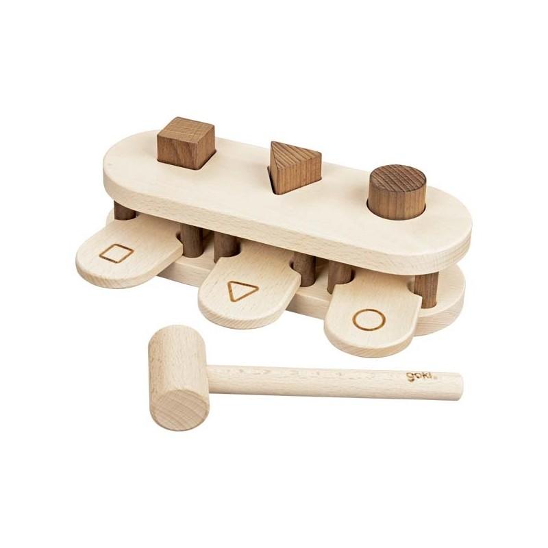 goki-jouet-banc-a-marteler-en-bois-naturel-1-an.jpg