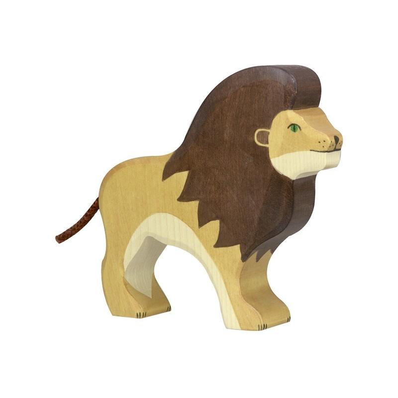 holztiger-lion-en-bois.jpg