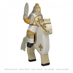 White Sword knight (Cavalier Epée Blanc)
