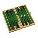 "Jeu "" Backgammon"""